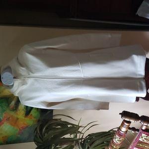Calia by Carrie Underwood sherpa parka hoodie coat